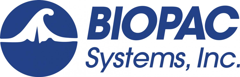 biopac_logo