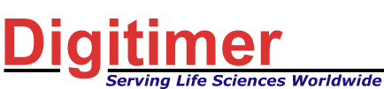 digitimer-logo