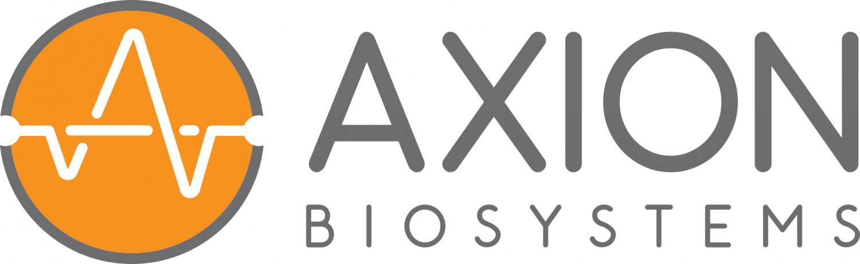 axion-logo-w