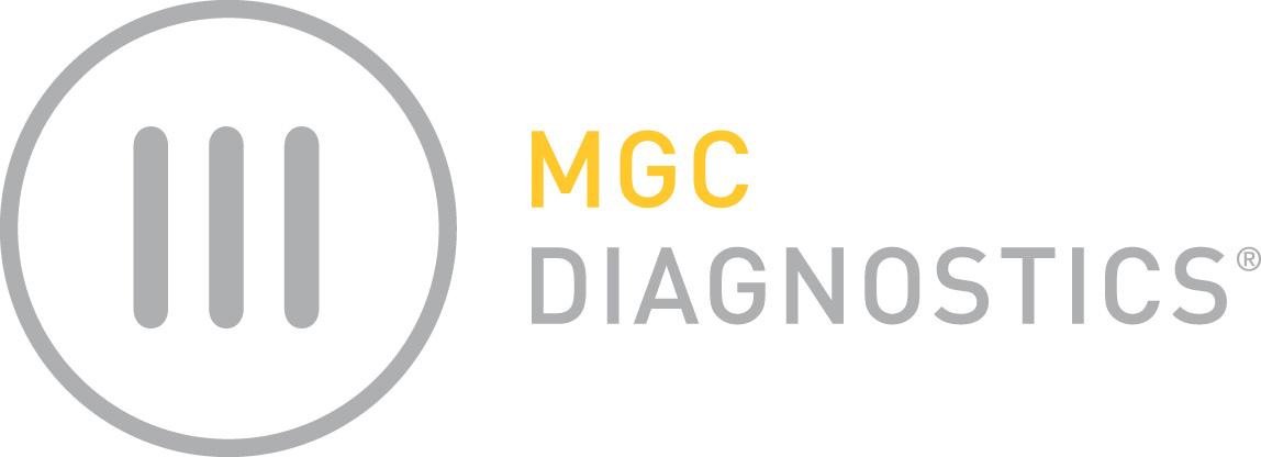 MGCDiagnostics_2c_horizontal