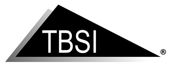 tbsi-logo-w